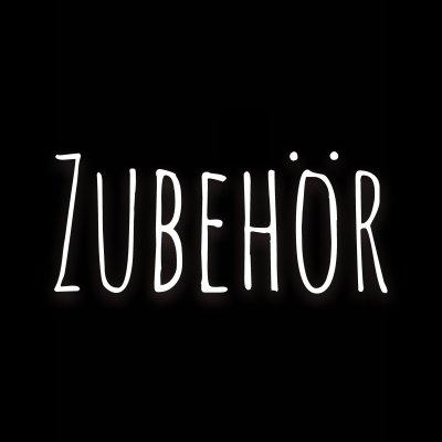 Shisha-Zubehör