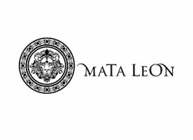 Mata Leon Glasprodukte