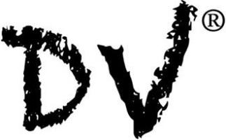DV - Shishas