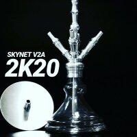 SKS 639 & SKS 640