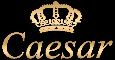 Caesar Shisha