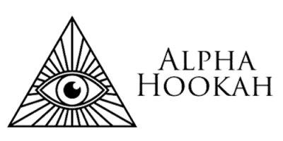 Alpha Hookah Mundstücke