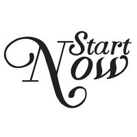 Start Now Hookah