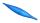 EMPIRE Ice Bazooka Blau