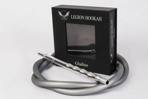 Legion Hookah - Schlauchset (Gladius)