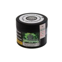 187 Tobacco 200g Mrs. Greens