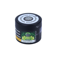 187 Tobacco 200g green GRIZZLY