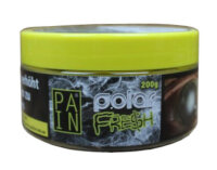 Pain Tobacco Polar Fresh