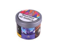 True Passion Tobacco 200g Vaya Blue