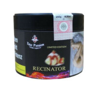True Passion Tobacco 200g Recinator