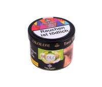 True Passion Tobacco 200g Okolom