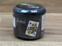 Fantasia Tobacco Queen of Hearts 200g