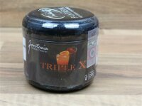 Fantasia Tobacco Triple X 200g