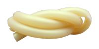 Silikonschlauch Gold Matt