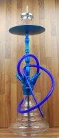 Skynet Air Blau