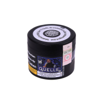 187 Tobacco 200g Quelle #0S4 - Sa4 Edition