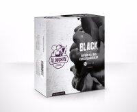 Al Duchan Black 1Kg (28mm x 28mm x 28mm)