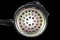 Single Hookah Hot Plate Kohleanzünder