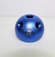 SKS Base Blau 613