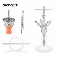 Shisha King Skynet 2K20 1.0 (640)