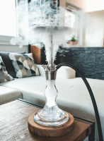 AEON Shisha - Edition 4 - Premium Lava