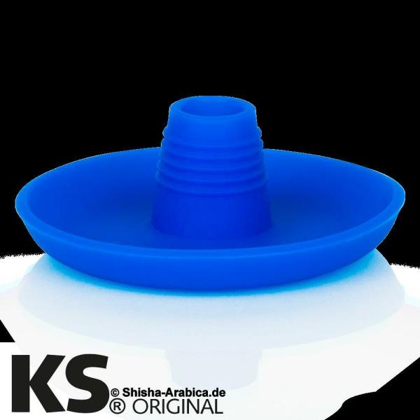 KS Silikon Dimo - Blau