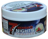 7 Nights Guaverry 200g