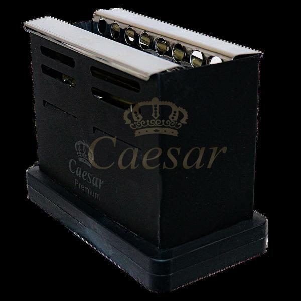 Caesar Tosti Kohleanzünder