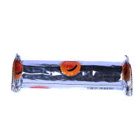 Instant-Lite 33mm - Selbstzündende Kohle 10 Stk