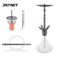 Skynet Air Grau