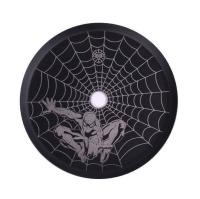 Kohleteller Alpha Hookah Nr.16 Spider