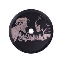 Kohleteller Alpha Hookah Nr.15 Batman Joker