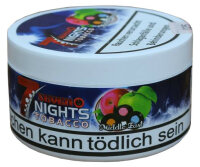 7 Nights Middle East Tabak 200 g